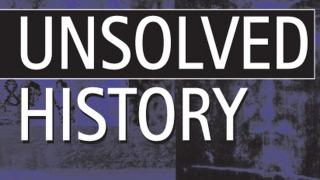 Unsolved History season 2