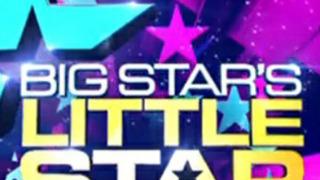 Big Star's Little Star season 5