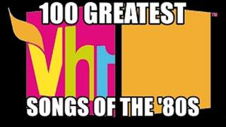 100 Greatest Songs of the '80s сезон 1
