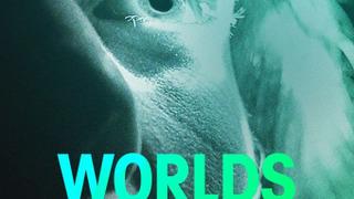 World's Most Unexplained season 1