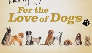 Paul O'Grady For the Love of Dogs: What Happened Next сезон 1