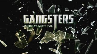 Gangsters: Americas Most Evil сезон 5