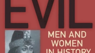 The Most Evil Men and Women in History season 1