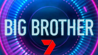 Big Brother сезон 2