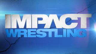 iMPACT Wrestling сезон 8