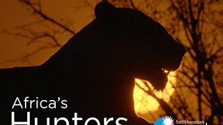 Africa's Hunters season 3