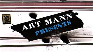 Art Mann Presents... season 5