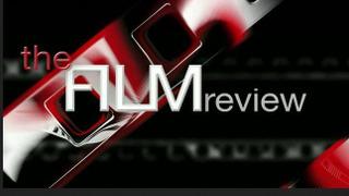 The Film Review сезон 2021