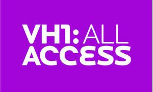 VH1: Полный доступ сезон 5