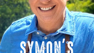 Symon's Dinners Cooking Out season 1
