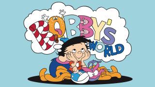 Bobby's World season 2