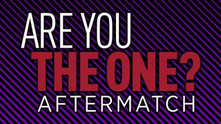 Are You the One: Aftermatch сезон 2