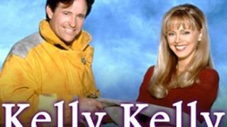 Kelly Kelly сезон 1