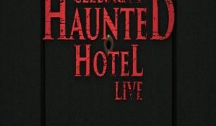 Celebrity Haunted Hotel Live: Do Not Disturb сезон 1