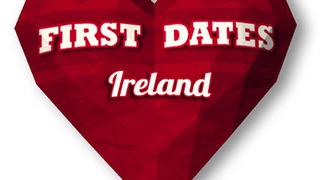 First Dates Ireland season 6