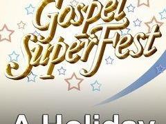 Allstate Gospel Superfest: A Holiday Special сезон 2015