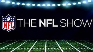 The NFL Show season 3