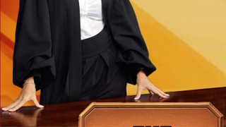 The Peoples Court сезон 24