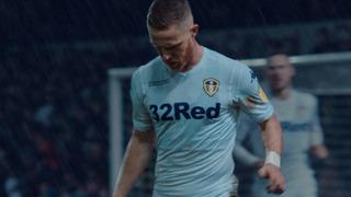 Take Us Home: Leeds United сезон 1