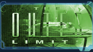 The Outer Limits season 4