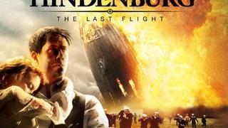 «Гинденбург»: Последний полёт сезон 1