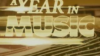 A Year in Music сезон 4
