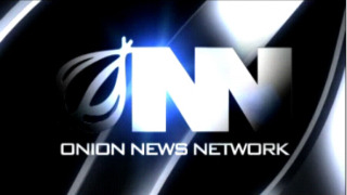 Луковые новости сезон 1