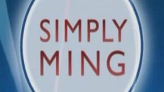 Simply Ming сезон 1