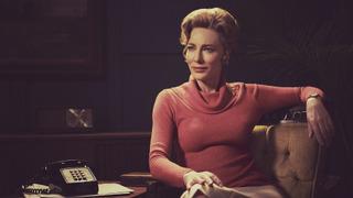 Mrs. America season 1