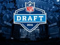 The NFL Draft сезон 1999