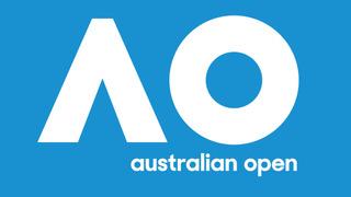 Tennis: Australian Open Highlights сезон 2018