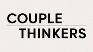Couple Thinkers сезон 1