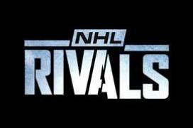 NHL Rivals season 4