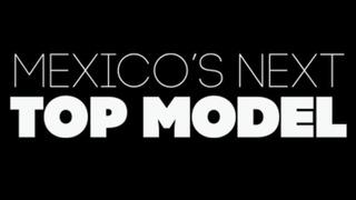 Mexico's Next Top Model сезон 1