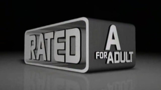 Rated A For Adult season 1