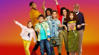 Family Reunion season 3