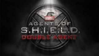 Marvel's Agents of S.H.I.E.L.D.: Double Agent season 1