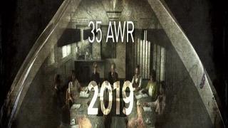 35 Awr сезон 1