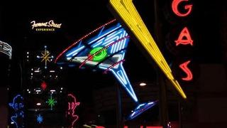 Vegas 24/7 сезон 1