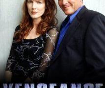 Vengeance Unlimited season 1