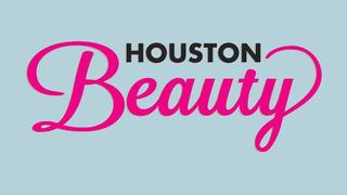 Houston Beauty сезон 1
