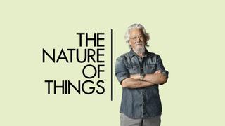 The Nature of Things with David Suzuki сезон 48