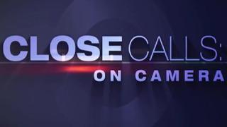 Close Calls: On Camera season 8