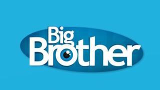 Big Brother сезон 5