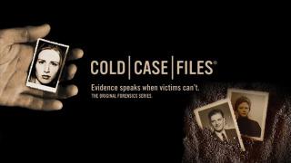 Cold Case Files сезон 3
