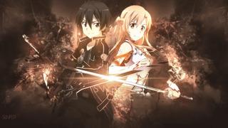 Sword Art Online сезон 4