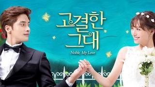 Noble, My Love season 1