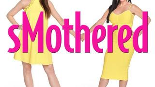 Дочки-матери: неразлучные сезон 1