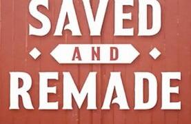 Saved and Remade сезон 1