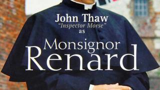 Monsignor Renard сезон 1